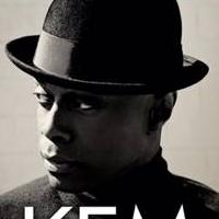 KEM to Kick Off PROMISE TO LOVE TOUR - Part 1, 11/14