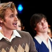 BWW Reviews: A CHORUS LINE is 'One Singular Sensation at Baldwin Wallace University
