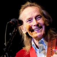 bergenPAC Welcomes Gordon Lightfoot Tonight