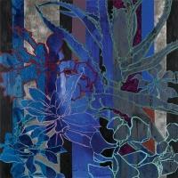DC Moore Gallery Presents Robert Kushner's BAROUQUE