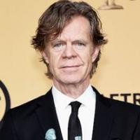 William H. Macy Honored with SAG Award for Showtime's SHAMELESS