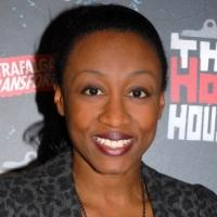 Beverley Knight to Take Over Role of 'Rachel Marron' in West End's THE BODYGUARD, Sept 2013