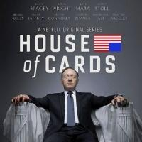 HOUSE OF CARDS Season 1 Director's Commentary Now Live Exclusively on Netflix