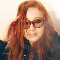 Tori Amos Kicks Off UNREPENTANT GERALDINES North American Tour Today