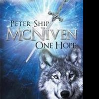 Peter Ship Announces Sequel to 'McNiven: The Kingdom Guardian'