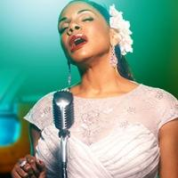 HBO to Air Audra McDonald's Tony-Winning Performance in LADY DAY AT EMERSON'S BAR AND GRILL