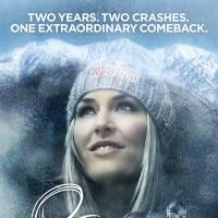 LINDSEY VONN: THE CLIMB Available Worldwide on Red Bull TV, 1/28