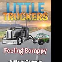 Jeffrey Otersen Pens Story on LITTLE TRUCKERS