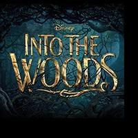 Producer Marc Platt Talks INTO THE WOODS Adaptation: 'You're Telling the Story in Very Different Medium'
