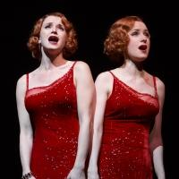 Exclusive Photo Flash: First Look at the Twins of Broadway's SIDE SHOW in Costume!