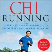 Fitness Tip of the Day: Top 5 Books for Runners