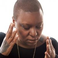 Record Producer MESHELL NDEGEOCELLO Recieves Two Grammy Nominations