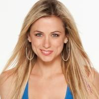 Last Comic Standing's Iliza Shlesinger Comes to Comix at Foxwoods Tonight