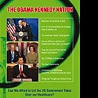 New Book Reveals US Healthcare System