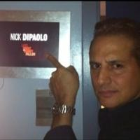 Star of 5 TV Comedy Specials Nick DiPaolo to Appear at the Mohegan Sun Tonight