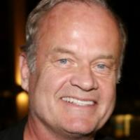 Breaking News: Kelsey Grammer Joins FINDING NEVERLAND; Laura Michelle Kelly to Reprise Role on Broadway!