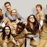 ORANGE IS THE NEW BLACK to Compete as Comedy for SAG Awards, Golden Globes