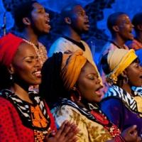 Soweto Gospel Choir to Return to Sony Centre, 2/21