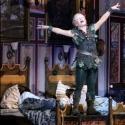 Broadway San Jose's PETER PAN Flies Into Town, Nov 20-25