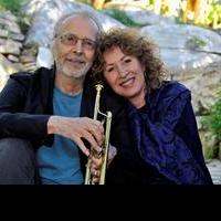 Herb Alpert's 2015 'In The Mood' 11-City Concert Tour Announced