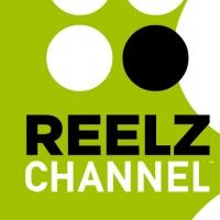 Reelz to Premiere Original Reality Series POLKA KINGS This Fall