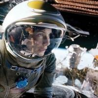 GRAVITY Takes Top Prize at Central Ohio Film Critics Awards; Full List Announced