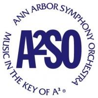 Ann Arbor Symphony Orchestra to Join ONE DIME AT A TIME; Funds Support TASTE OF MUSIC