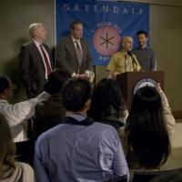 """BWW Recap: This Week's Lesson on COMMUNITY is """"Queer Studies and Advanced Waxing"""""""