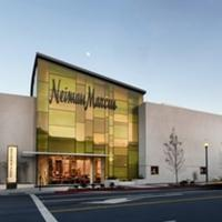 Neiman Marcus Launches The Heart of Neiman Marcus
