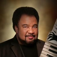 Grammy Winning Musician George Duke Passes Away