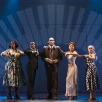 BWW REVIEW: THE COLORED MUSEUM Celebrates and Skewers Black History