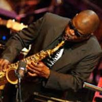 Maceo Parker Plays Kimmel Center's Merriam Theater Tonight