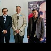 Fashion Designers Promote Export Potential of Peruvian Textiles with PROMPERU