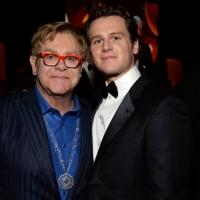 Elton John AIDS Foundation to Present 23rd Annual ACADEMY AWARD Viewing Party