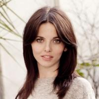 Ophelia Lovibond Set to Recur on New Season of CBS's ELEMENTARY