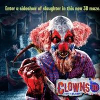 SLASH to Compose Original Score for Universal Studios Hollywood's 'Halloween Horror Nights'