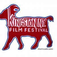 2013 Kingston Film Festival Highlights Music Now thru Aug 11