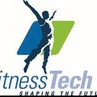 FitnessTech Summit Brings Elites to the Stage, 1/6