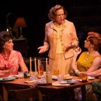 Harvey Fierstein's CASA VALENTINA Opens on Broadway Tonight!