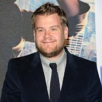 CBS Announces Team Joining THE LATE LATE SHOW WITH JAMES CORDEN