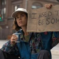 Photo: First Image of Jennifer Connelly in TIFF World Premiere SHELTER