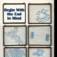 Bookworks Presents Shelf Awareness for Readers
