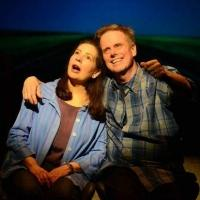 BWW Reviews: 2nd Story's BECKY'S NEW CAR Provides a Bumpy but Entertaining Ride
