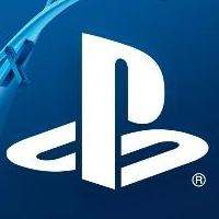 PLAYSTATION Network Still Out; X-Box Live Returns
