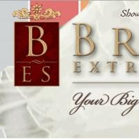 Bridal Extravaganza Show Coming to Houston