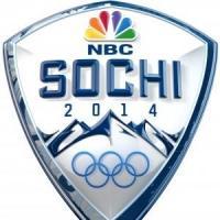 NBC Announces 2014 Sochi Olympics Coverage