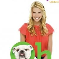 Beth Stern Hosts New Nat Geo Wild Series SPOILED ROTTEN PETS, Premiering Today