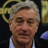 Robert De Niro to Join Robert Pattinson in Olivier Assayas' IDOL'S EYE