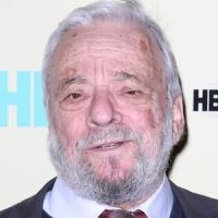 Stephen Sondheim Surprises off-Broadway's INTO THE WOODS with Musical Tips Before Opening Night
