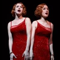 SIDE SHOW's Erin Davie and Emily Padgett Lead BROADWAY UNPLUGGED Tonight at Town Hall